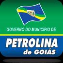Petrolina de Goiás | Prefeitura Municipal