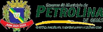 Prefeitura Municipal de Petrolina de Goiás